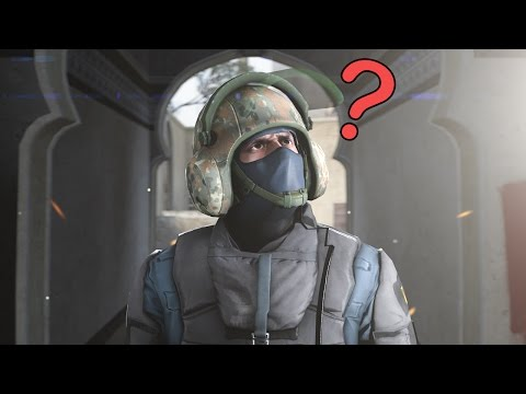 Xxx Mp4 HIS FIRST TIME PLAYING CS GO 3gp Sex