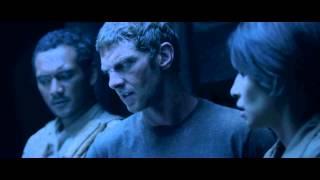 Dead Mine - Trailer