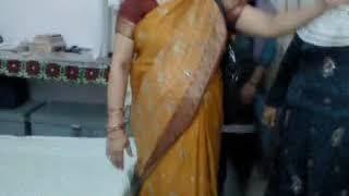 Dolly Bhabhi