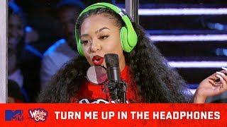Cardi B, Drake, & More Make A Couple Bangers  🎶 Wild 'N Out | #TurnMeUpInTheHeadphones