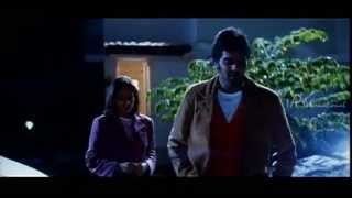 Unnale Unnale Tamil Movie - Tanisha falls in love with Vinay