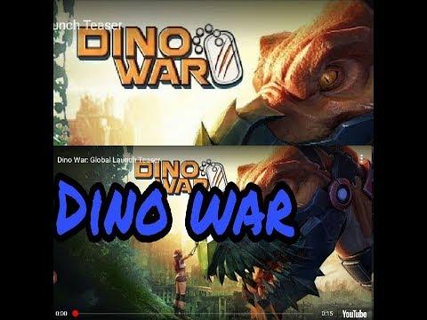 Xxx Mp4 2018 Best Dino War Game Downlod Video Example 3gp Sex