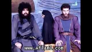 المسلسل التاريخي | المسلوب | الحلقة | 01