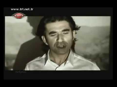 Serdar Tuncer Asımın nesli KLİP Çanakkale şehitleri TRT