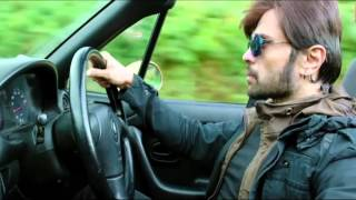 Main Woh Chaand Full Video Song   Teraa Surroor   Himesh Reshammiya, Farah Karimaee   YouTubemediant