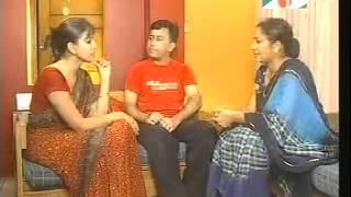 bangla natok 69 72