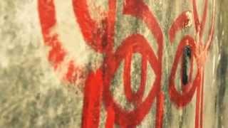 JOYOGAAN/জয়গান - [[WOC]] - Official Music Video