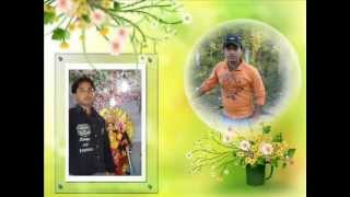 Nagar amar Nithor Baro.mp4