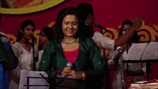 Daiya re daiya re  Chadh gayo papi bichhua 1080p | Shailaja subramanian Lata mangeshkar