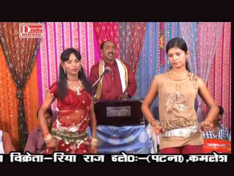Xxx Mp4 Bhojpuri Nirgun Geet 2016 भोजपुरी निर्गुण एक दिन समइया सब के लाई जी 3gp Sex