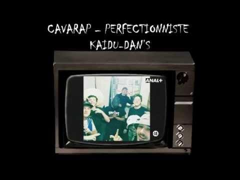 Kaidu & Dan's - Perfectionniste