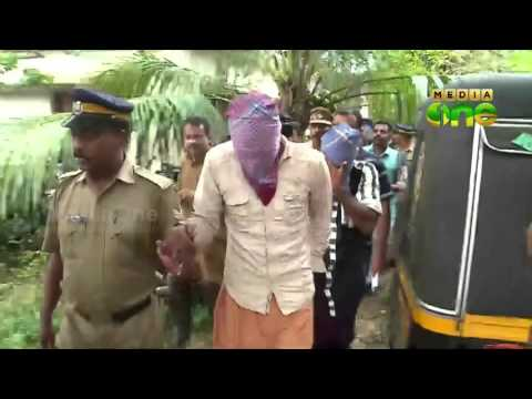 Allegation that DYSP threatened Adoor rape victims' relatives