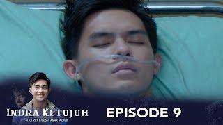 Siksa Sakaratul Maut Karena Suka Menipu - Indra Ketujuh Episode 9