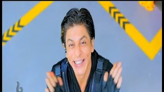 اعلان MBC Bollywood مع اغنية Malhari جميل جدا