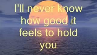 Elton John   Nikita(With lyrics)