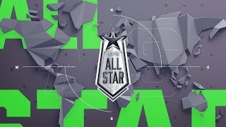 All-Star 2017 - Dia 4