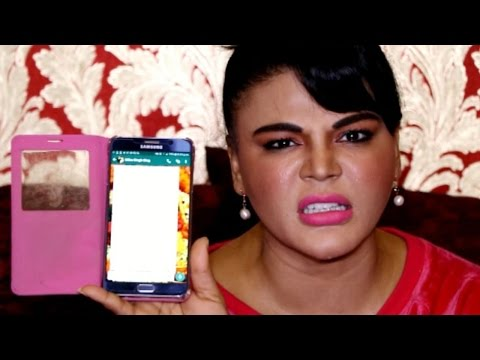 Rakhi Sawant EXPOSES Mika Singh's TRUTH | Full Video
