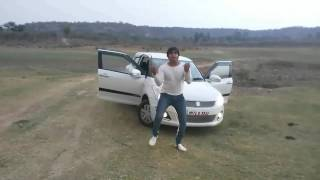 Ride || Numberdar || short video song || part 1 || Like & Suscribe.
