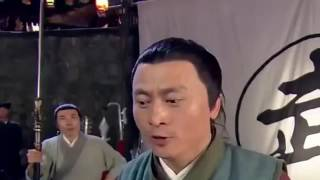 the romance of the condor heroes episode 1 subtitle indonesia