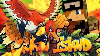 BEING MASSIVE CH0DES!! - Pixelmon Island Season 2 Episode 25 (Minecraft Pokemon!)