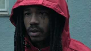 Death Coast - Official Movie Teaser [HD] Directed by Nimi Hendrix