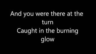 Linkin Park- Burn It Down lyrics