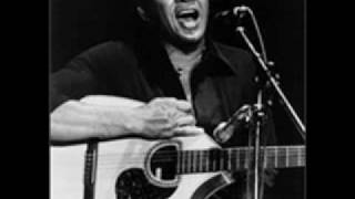 Bill Withers - Ain't No Sunshine When She's Gone (Original + Lyrics)