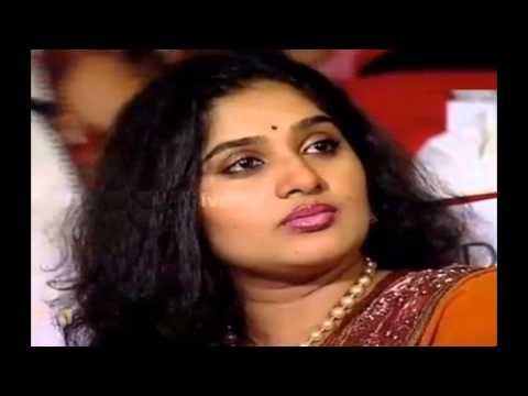Shailaja Priya Hot Tv actress