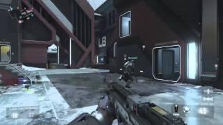 CoD Advanced warfare gameplay haha