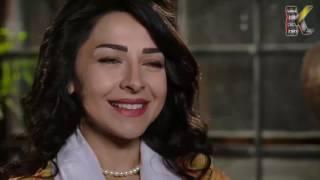 مسلسل طوق البنات 4 ـ الحلقة 23 الثالثة والعشرون كاملة HD   Touq Al Banat