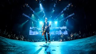 Scorpions - When The Smoke Is Going Down (Official Video) HD 1080p