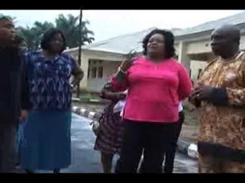 Xxx Mp4 Nneoma Nkechi Rochas Okorocha A Woman With Milk Of Human Kindness 3gp Sex
