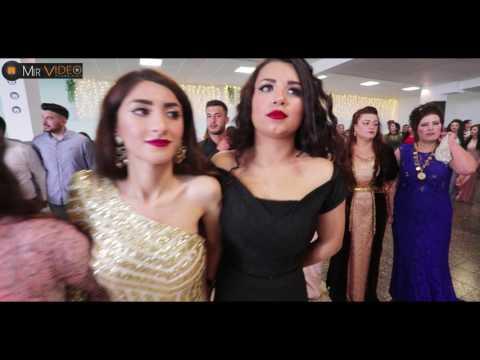 Koma Mir ( Beshar & Nehla ) part04 #Rossdekoration #MirVideo Production ®