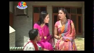 Milal Baklol Marda | Paren ji Ke Parin hiya | Abhishek