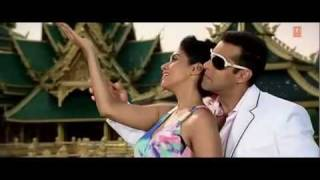 Humko Pyaar Hua full song in HD from Ready hindi movie 2011 Ft. Salman and Asin