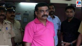 ലുലുവിൽ നാലരക്കോടിയുടെ തട്ടിപ്പ്; മാനേജര് തിരുവനന്തപുരത്ത് അറസ്റ്റിൽ | Lulu group manager arrest