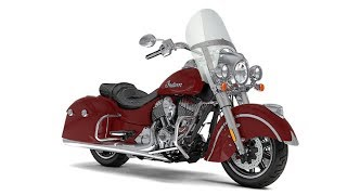 """Triple C Motorcycle review """"exceeding expectations"""""""