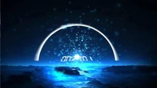 Avicii – Pure Grinding (iSHi Remix)