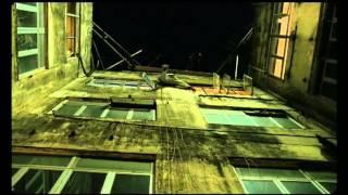 機動部隊 - 人性【Tactical Unit - Human Nature】Regular Trailer