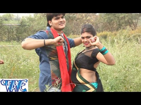Xxx Mp4 चइत में हमर साया उडाता Lasar Fasar Chait Me Nisha Ji Bhojpuri Chaita Song 2016 3gp Sex