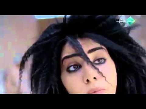 مسلسل حبة رمل - الحلقة 24 QQ