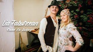 Lia Taburcean - Când Eu Iubesc   Official Video