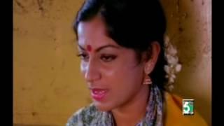 Oru Thalai Raagam Climax