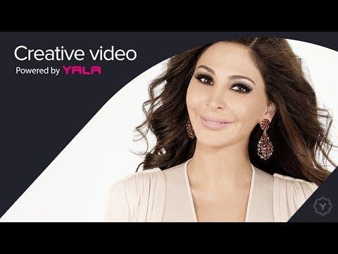 Xxx Mp4 Elissa Min Gheir Mounasba Audio 3gp Sex