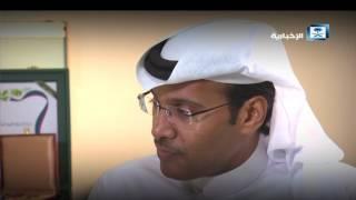 فرسان الحزم مع البطل خالد الشمري