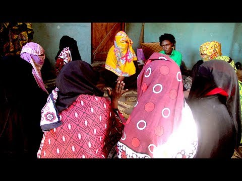 Xxx Mp4 Al Shabaab Sex Slaves BBC Documentary 3gp Sex