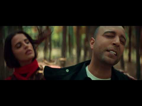 Arash Feat Helena Dooset Daram Official Video