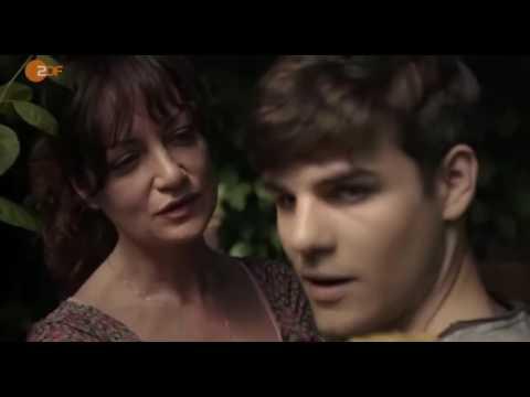 Xxx Mp4 NEWW Die Mutter Des Mrders Krimidrama 2015 3gp Sex