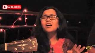 Unwinding Masterpieces   Acoustic   Unplugged   Saee Tembhekar
