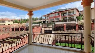 House for sale in Kigali Gacuriro Real estate Rwanda